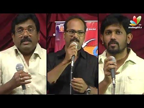 Life-Super-Kannada-Movie-Press-Meet-08-03-2016
