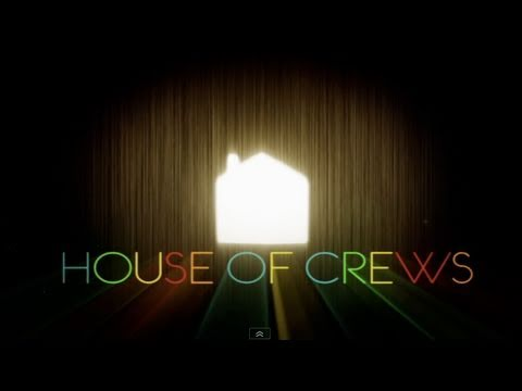 HouseofCrews - Do You Crew? Enter the House of Crews and watch the hottest dance crews from all over the world. http://www.youtube.com/HouseOfCrews Music: Emii -