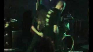 Video Bonesaw Of The Brains - Jump