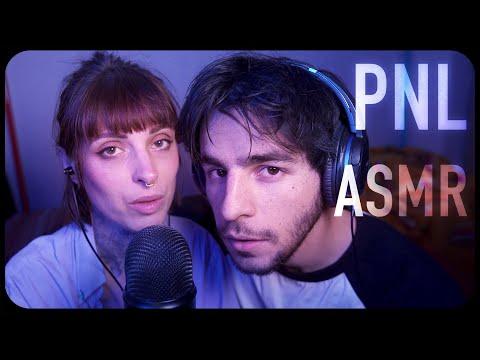 PNL - Au DD (ASMR cover #28 - DIMANCHE)