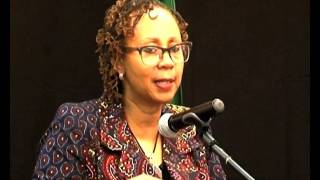 Namibia should include solutions to trafficking in plan on women, peace and security - NBC