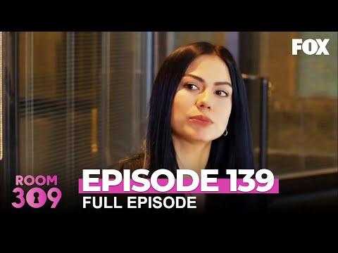 Room 309 Episode 139