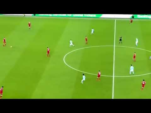 Big Match !! Liverpool Vs Manchester City (4-3) - All Goals & Extended Highlights - EPL 14.01.2018