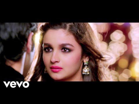 D Se Dance Full Video - Humpty Sharma Ki Dulhania Varun, Alia Vishal Dadlani, Shalmali K