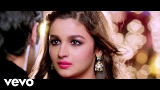 Nonton D Se Dance Video   Humpty Sharma Ki Dulhania   Varun  Alia Bhatt Film Subtitle Indonesia Streaming Movie Download