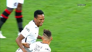 Curta - https://www.fb.com/OsGolsHDSiga - https://twitter.com/OsGolsHDGols, Corinthians 2 x 2 Atlético-PR - Brasileirão 15/07/2017 [HD]Golaço de Jhonatan, , Corinthians 2 x 2 Atlético-PR - Brasileirão 15/07/2017 [HD]Gol de Jô, Corinthians 2 x 2 Atlético-PR - Brasileirão 15/07/2017 [HD]2º Gol de Jô, Corinthians 2 x 2 Atlético-PR - Brasileirão 15/07/2017 [HD]Gol de Otavio, Corinthians 2 x 2 Atlético-PR - Brasileirão 15/07/2017 [HD]