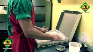 Nonton Rodeo Cruzeli  S Pizza 2014  Telefonos Huixquilucan Estado De Mexico Film Subtitle Indonesia Streaming Movie Download