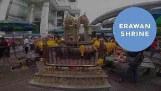 Nonton Siam Square in 1 Minute | Novotel Bangkok on Siam Square Film Subtitle Indonesia Streaming Movie Download