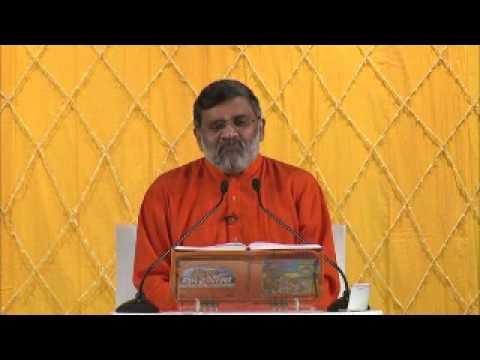 Bhagavad Gita, Chapter 11, Verses 21-27, (311)
