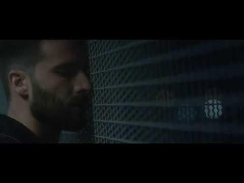 Videoclip de Juancho Marqués - Química