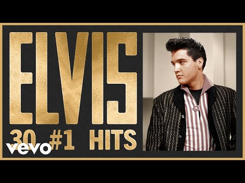 Don't Be Cruel (1956) (Song) by Elvis Presley