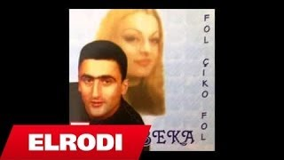 Zef Beka - Fol Ciko Fol