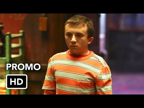 The Middle 8.10 (Preview)