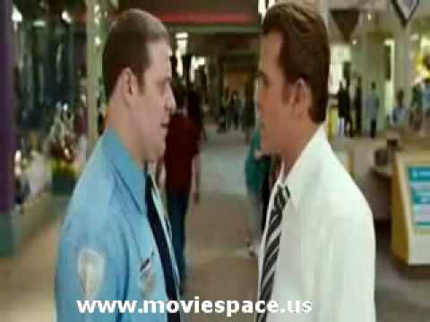 Observe and Report Official HD Trailer 2009.mp4