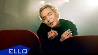 Олег Майами Заново pop music videos 2016