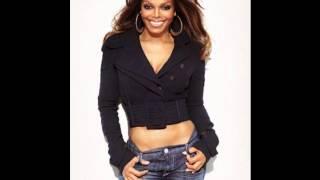Video Janet Jackson- When we ooo MP3, 3GP, MP4, WEBM, AVI, FLV Februari 2018