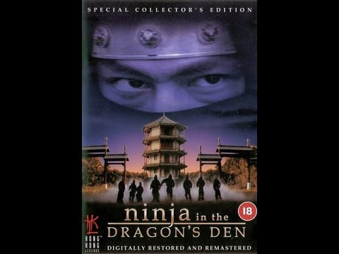 ninja - Watch to find out what happens Subscribe for a movie Every Sunday, Eastern Time Leave a Quick Like If You enjoyed.