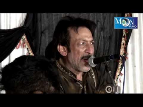 Video Asa Badshah Hussain Hi Hassan Sadiq Moon Studio Pakistan download in MP3, 3GP, MP4, WEBM, AVI, FLV January 2017