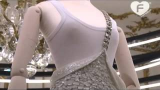 Nonton Givenchy Haute Couture Spring Summer 2012 Details Film Subtitle Indonesia Streaming Movie Download
