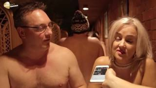 Nonton Australia S First Naked Restaurant Film Subtitle Indonesia Streaming Movie Download