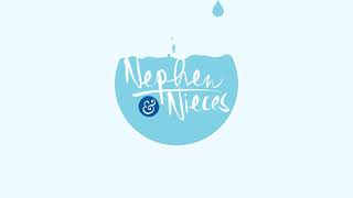 Nonton Biggest Antique Fair 2016    Visiting The Fair As Traders Film Subtitle Indonesia Streaming Movie Download