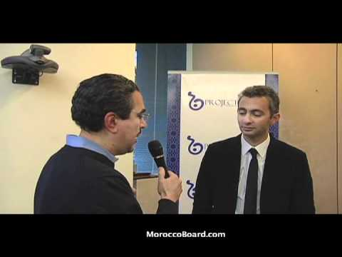 Morocco: Prospects for Genuine Reform? 5 Interviews