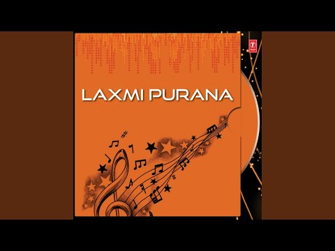 Video Laxmi Purana download in MP3, 3GP, MP4, WEBM, AVI, FLV January 2017