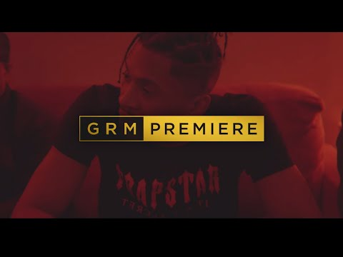 Scorcher – Could Be Worse [Music Video] | GRM Daily