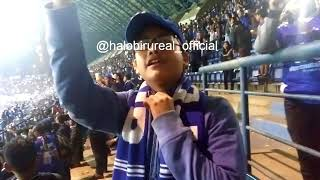 Video Merinding Lur..Usai Persib Mengalahkan Borneo 3 - 1 di Stadion GBLA MP3, 3GP, MP4, WEBM, AVI, FLV April 2018