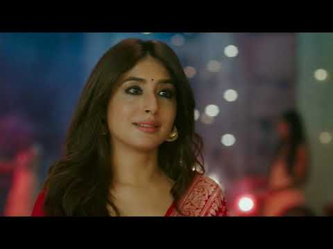 Mahi Mera Aaya video song    Full HD Video Song   Mitron 2018