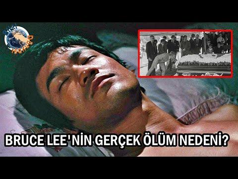 Video Bruce Lee'nin Ölüm Nedeni Tüm Efsaneler ve Gerçekleri Egosu (Doktorundan) download in MP3, 3GP, MP4, WEBM, AVI, FLV January 2017