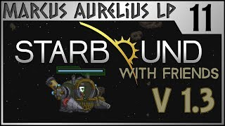 Wherein Sabouts and I discuss achievements in gaming, 4x fantasy and historical games, and the fact that your toaster might be spying on you.Sabouts' Youtube channel: https://www.youtube.com/c/SaboutsplaysStarbound is a game by Chucklefish (http://playstarbound.com/spacefarer-update/) and can be purchased on Steam (http://store.steampowered.com/app/211820/Starbound/).