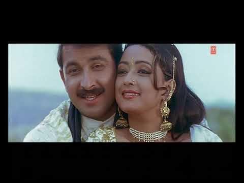 Bandhan Toote Na [Bhojpuri Full Movie ] Feat.Manoj Tiwari & Rani Chatterjee
