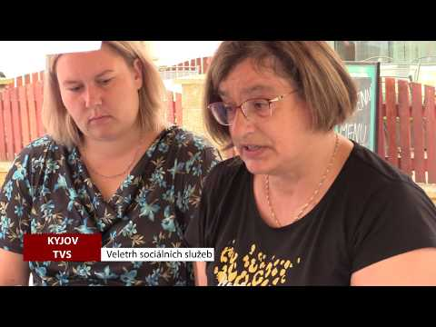 TVS: Kyjov - 15. 9. 2018