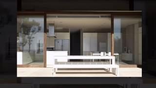Архитектура элегантность от Ramon Esteve