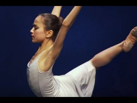 First Position - Official Trailer 2012 - Ballet Documentary (HD)