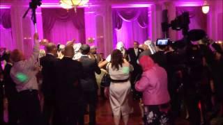 Ruba & Hani Wedding Extracts