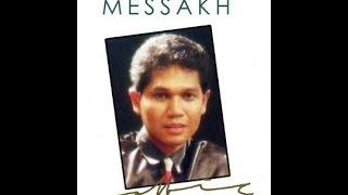 Download lagu Obbie Messakh Kita Punya Memory New Mp3