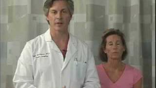 Dr. Peter McKenna - Bleph