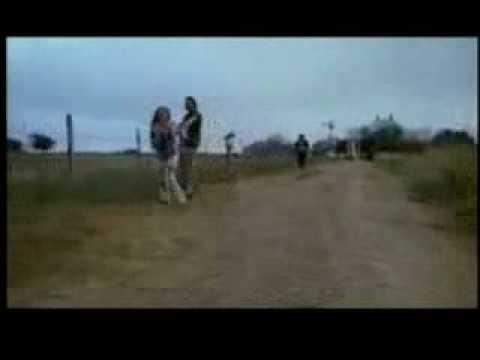 Masters of Horror (Documentary) - Tobe Hooper