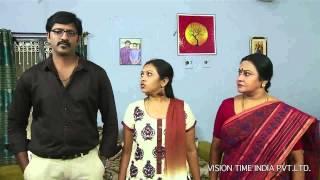 Vamsam | Tamil Serial | Episode 531 | 01/04/2015