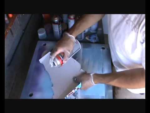 comment appliquer retouche peinture voiture la r ponse est sur. Black Bedroom Furniture Sets. Home Design Ideas