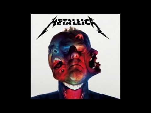 Metallica - Remember Tomorrow (HQ)