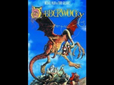 Jabberwocky film und serien auf deutsch stream german online