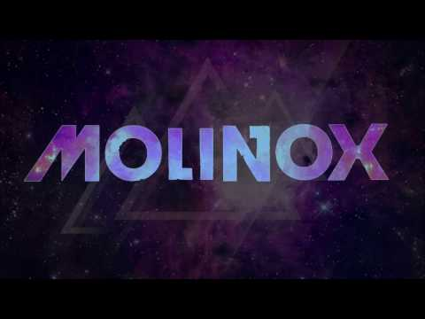 Video Little Mix - Secret Love Song remix breakbeat - (  molinox ) download in MP3, 3GP, MP4, WEBM, AVI, FLV January 2017