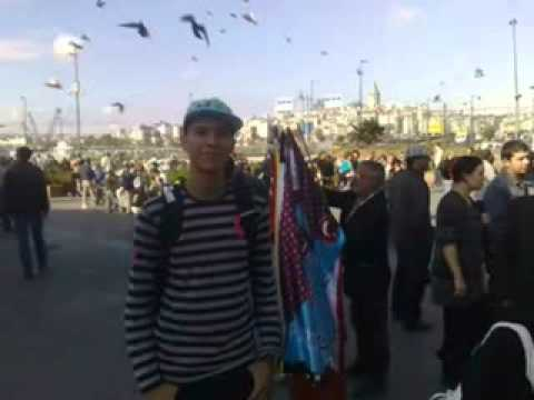 turkiy - this's my best video and i want to thax uncel obama for the speach thax you so match uncel obama.