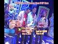 Download Lagu Gerry Mahesa - Derita Cinta (Official Music Video) Mp3 Free