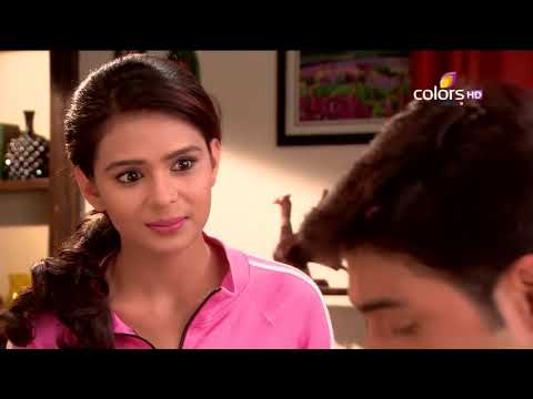 Shastri Sisters   शास्त्री सिस्टर्स   Episode 49   NCC Competition Day   Colors Rishtey