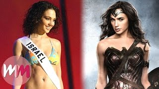 Video Top 10 Most Successful Beauty Pageant Contestants MP3, 3GP, MP4, WEBM, AVI, FLV Oktober 2018