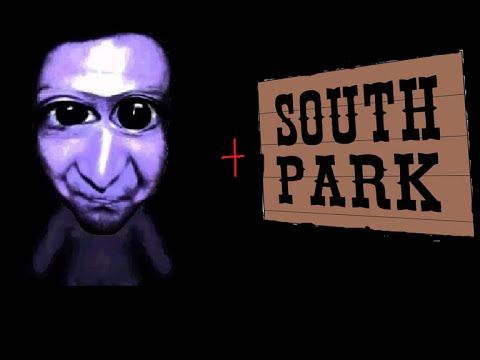 Video Ao Oni Southpark Edition (Best Mod Ever!!!!) download in MP3, 3GP, MP4, WEBM, AVI, FLV January 2017